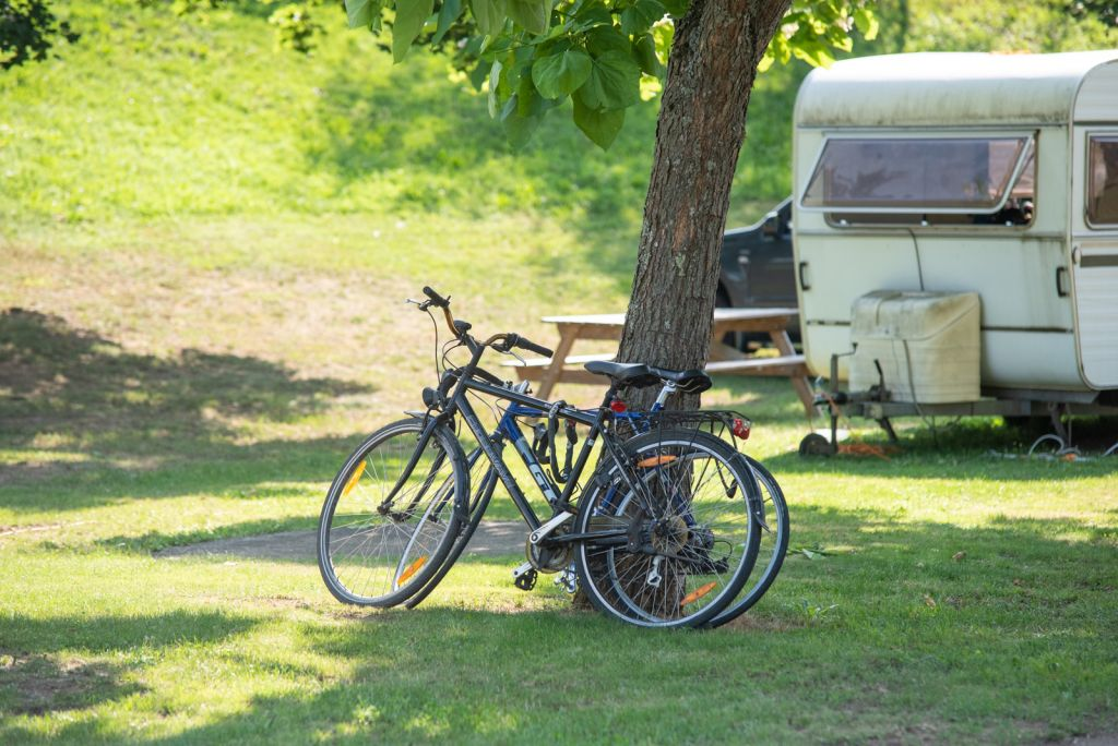 camping-trillonniere-nature