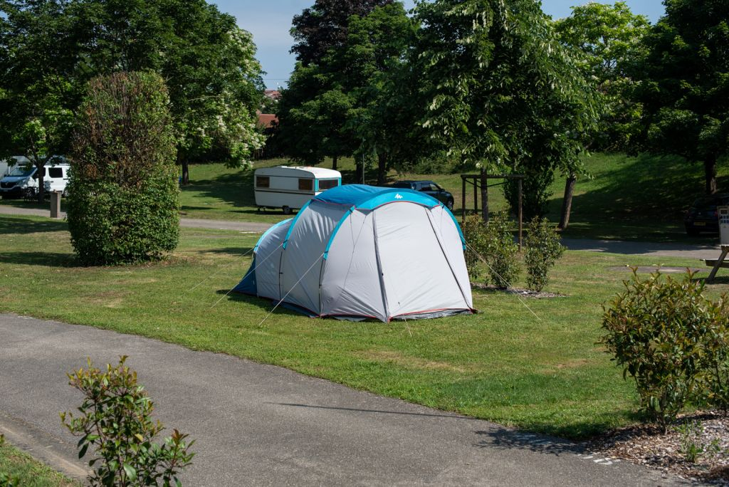 emplacements-tentes-camping-trillonniere