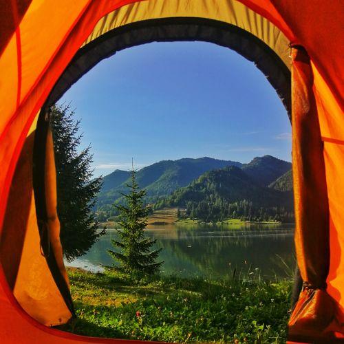 camping lyonnais