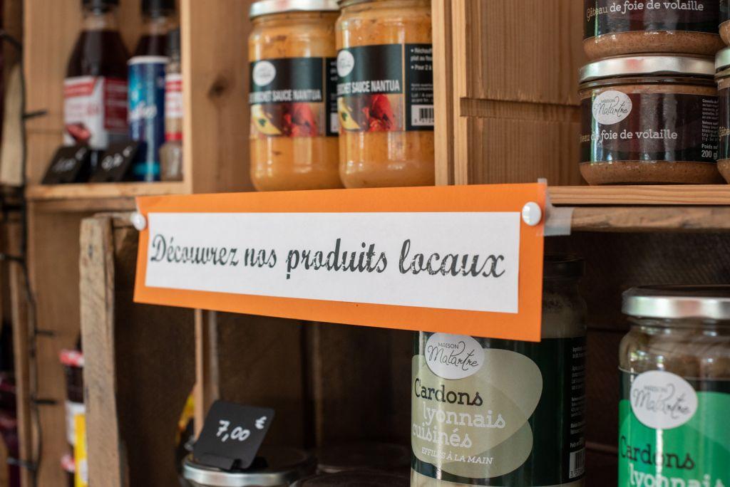 produits-locaux-lyon